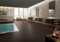 Ava Axel Modern fürdőszoba